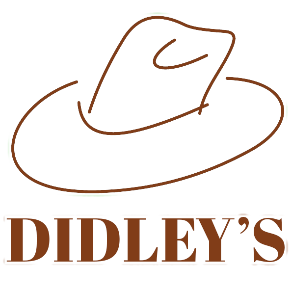 Didley's Woodwares